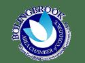 Bolingbrook Chamber Of Commerce