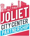Joliet City Center Partnership