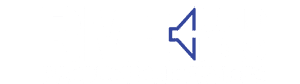 RME Audio Video Inc Website Logo