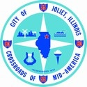 City Of Joliet, IL
