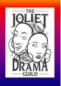Joliet Drama Guild