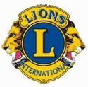 Lions Club Of Mokena
