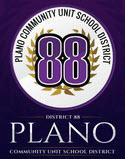 Plano School District 88